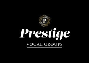 Prestige Vocal Groups